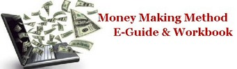 Thumbnail Money Making Method-Guide